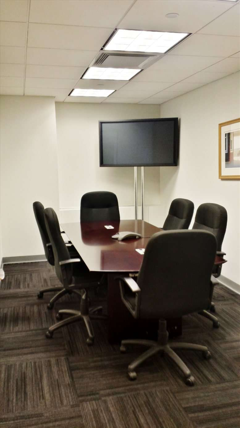 Office for Rent on 485 Madison Avenue, Plaza District, Midtown Manhattan