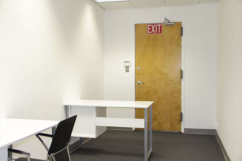 Photo of Office Space available to rent on 224 West 35th Street, Midtown, Manhattan