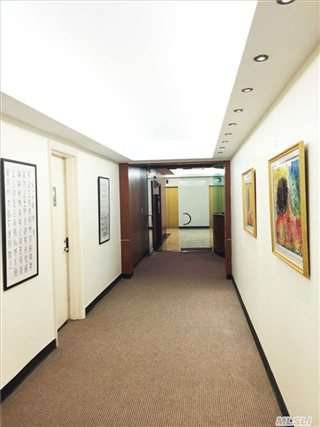 Picture of 2 Wall Street, Financial District Office Space available in Manhattan