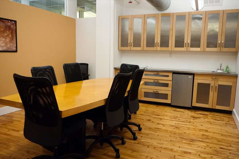 Office for Rent on 143 West 29th Street, Chelsea Manhattan