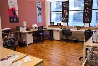 Photo of Office Space on 143 West 29th Street,Chelsea Chelsea