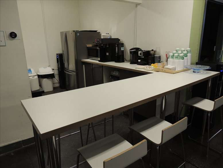 Picture of 32 West 39th Street,, Bryant Park, Garment District, Midtown Office Space available in Manhattan