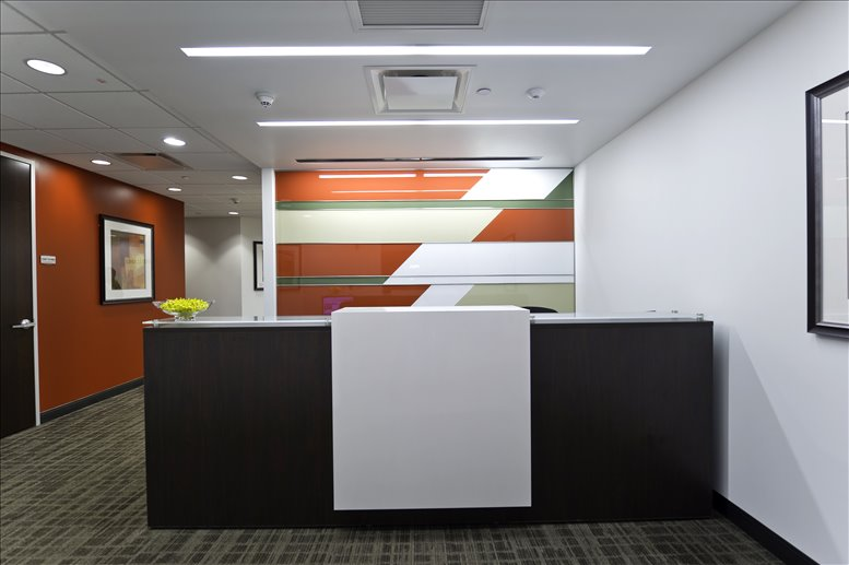 Photo of Office Space on 777 Westchester Avenue, White Plains The Bronx