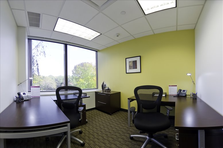 Office for Rent on 777 Westchester Avenue, White Plains The Bronx