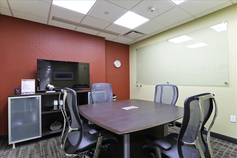 Photo of Office Space available to rent on 777 Westchester Avenue, White Plains, The Bronx