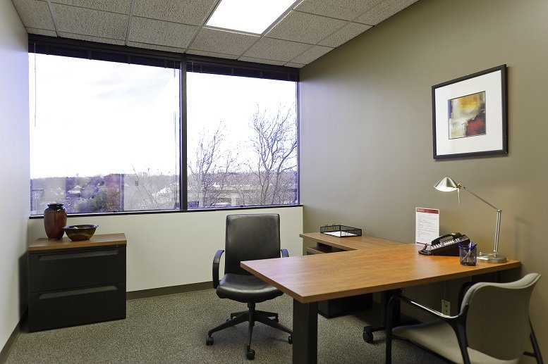 1129 Northern Boulevard, Manhasset, Long Island Office Space - Queens