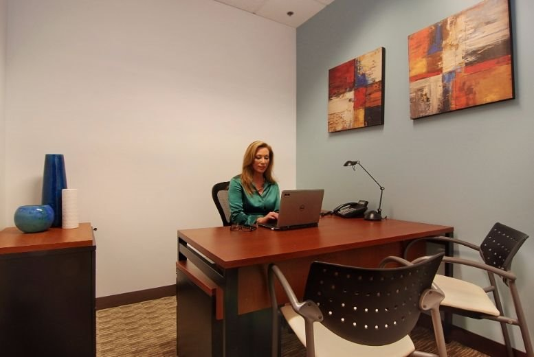 Picture of 1129 Northern Boulevard, Manhasset, Long Island Office Space available in Queens