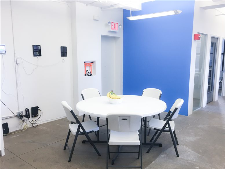 242 West 30th Street, Penn Station Office for Rent in Manhattan