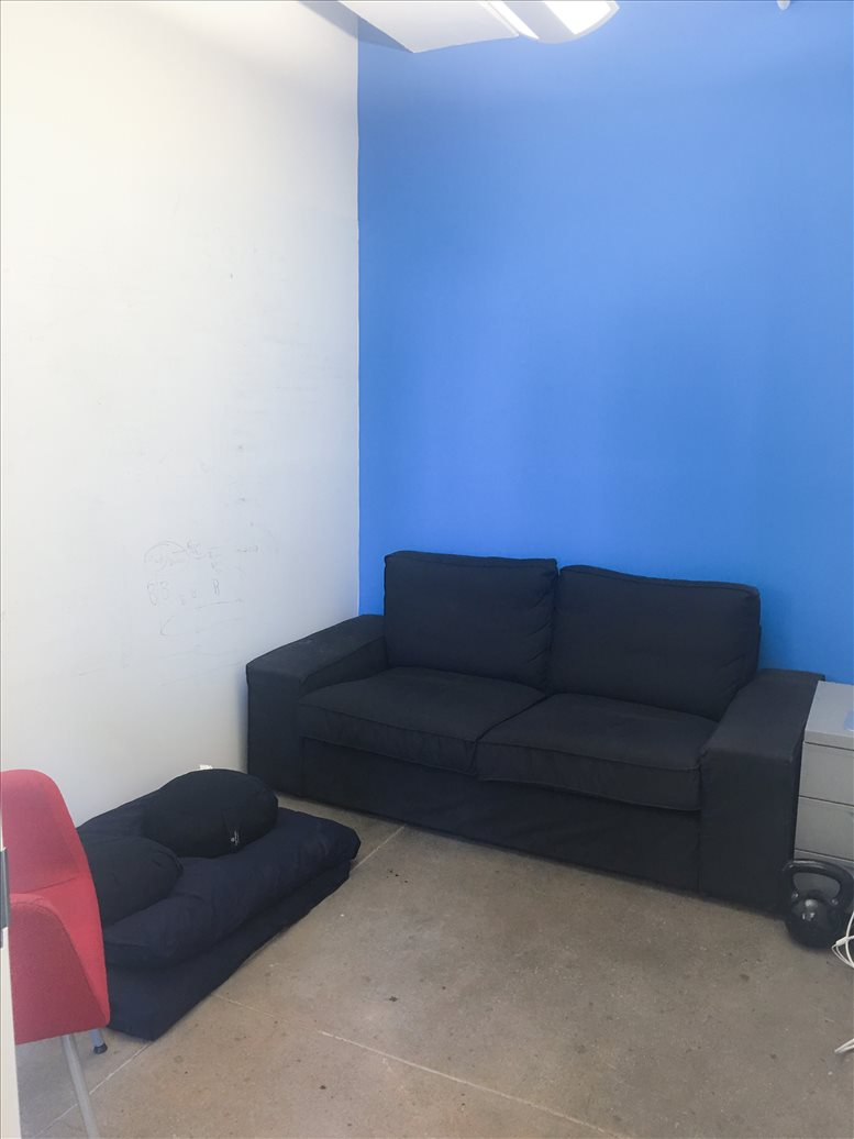 Photo of Office Space available to rent on 242 West 30th Street, Penn Station, Manhattan