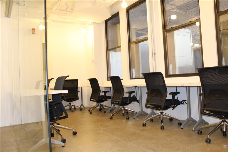 1216 Broadway, NoMad Office for Rent in Manhattan
