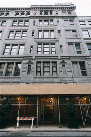 Photo of Office Space on 115 West 18th Street,Chelsea Chelsea