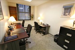 GrayBar Building, 420 Lexington Ave, Grand Central Office for Rent in Manhattan