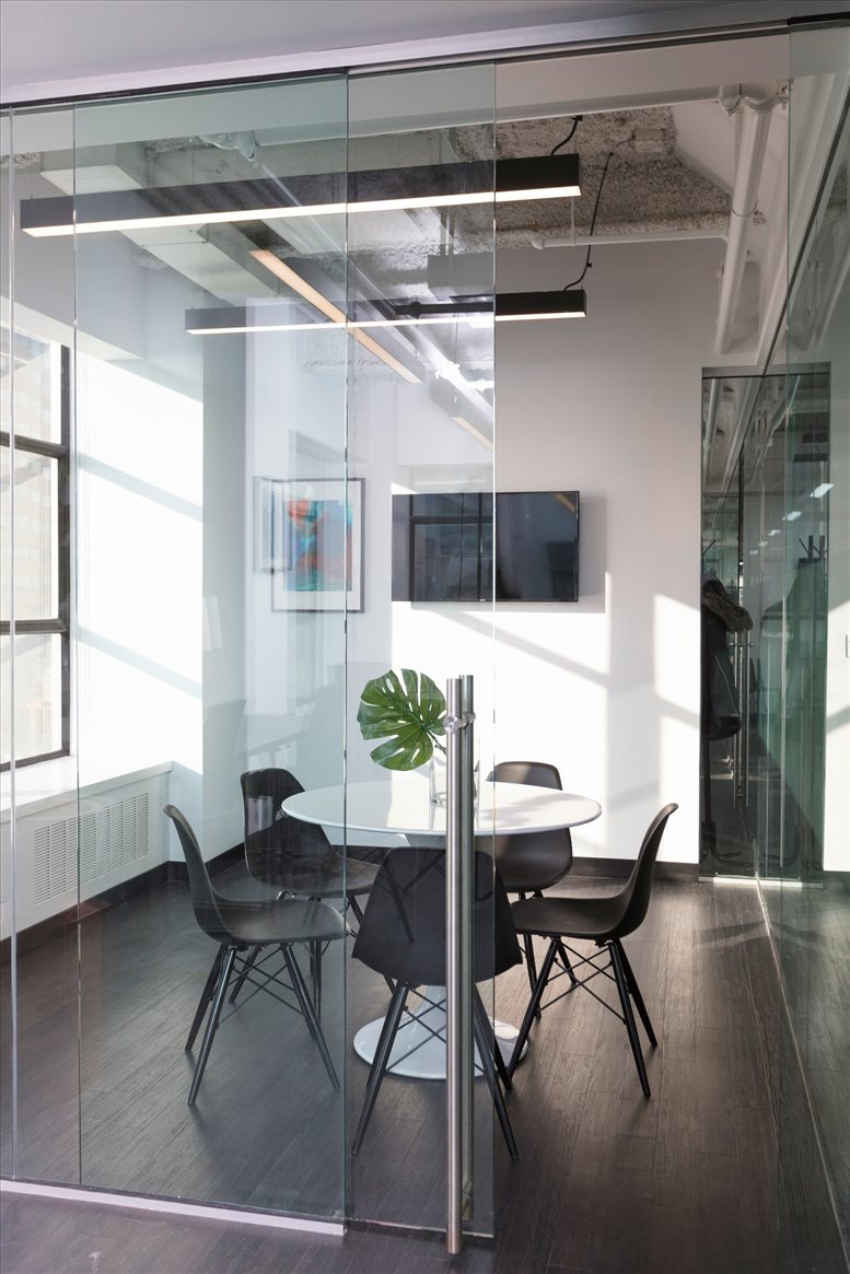 Photo of Office Space available to rent on 60 Broad Street, Financial District, Manhattan