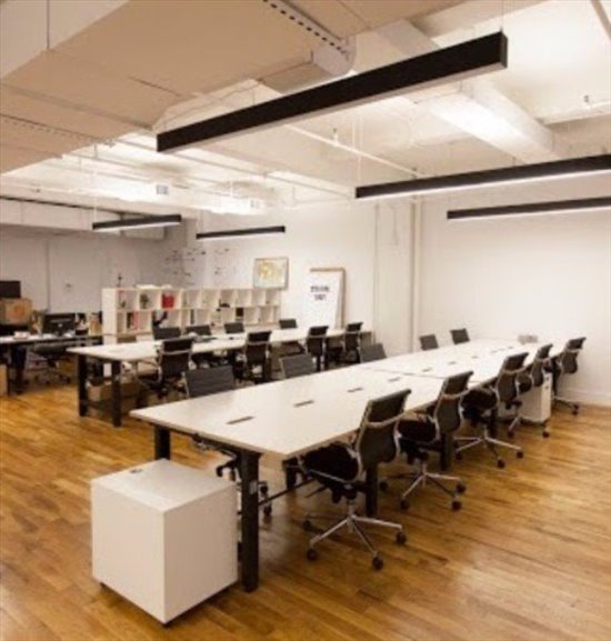 Office for Rent on 22 West 38th Street, Garment District, Midtown Manhattan