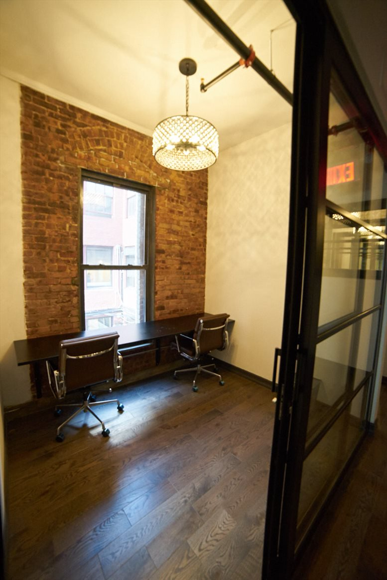 Office for Rent on 1204 Broadway, NoMad Manhattan