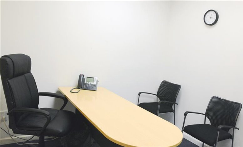 Photo of Office Space on 305 Broadway, Downtown Manhattan