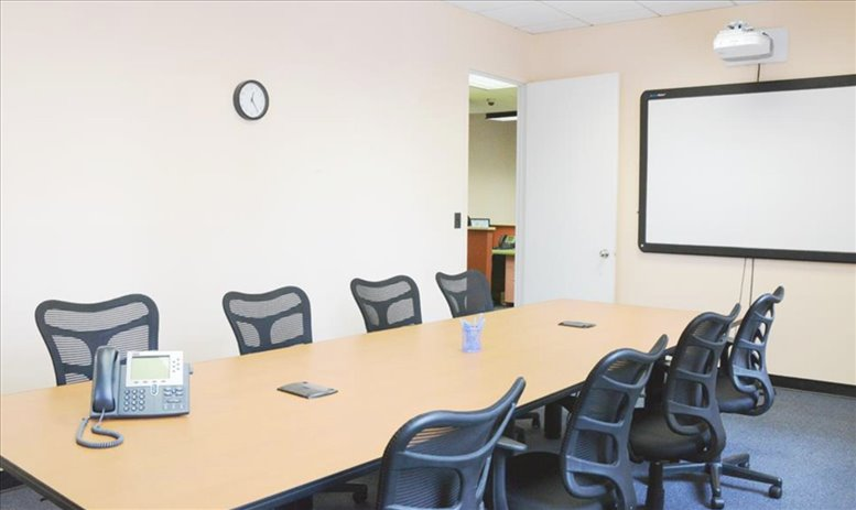 Office for Rent on 305 Broadway, Downtown Manhattan