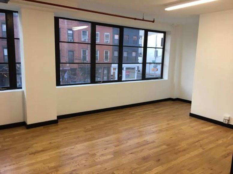 Photo of Office Space on 525 Court Street, Carroll Gardens Brooklyn