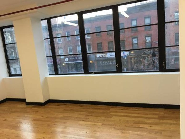 525 Court Street, Carroll Gardens Office for Rent in Brooklyn