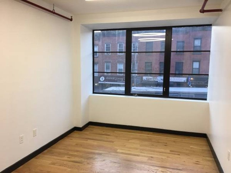 Office for Rent on 525 Court Street, Carroll Gardens Brooklyn