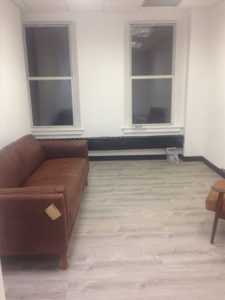 808 Union Street Office for Rent in Brooklyn