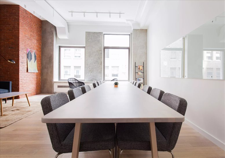 576 Fifth Avenue, Diamond District, Midtown Office for Rent in Manhattan