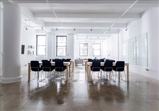 Photo of Office Space on 153 West 27th Street,Flatiron District Flatiron District