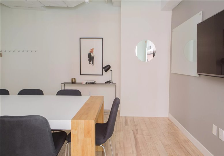 Picture of 211 East 43rd Street, Grand Central Office Space available in Manhattan