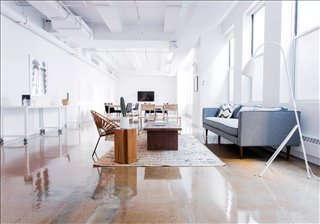 Photo of Office Space on 86 Chambers Street,City Hall, Tribeca Tribeca