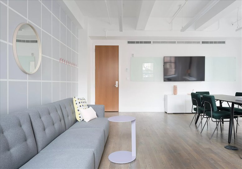 Picture of 915 Broadway, Flatiron District Office Space available in Manhattan