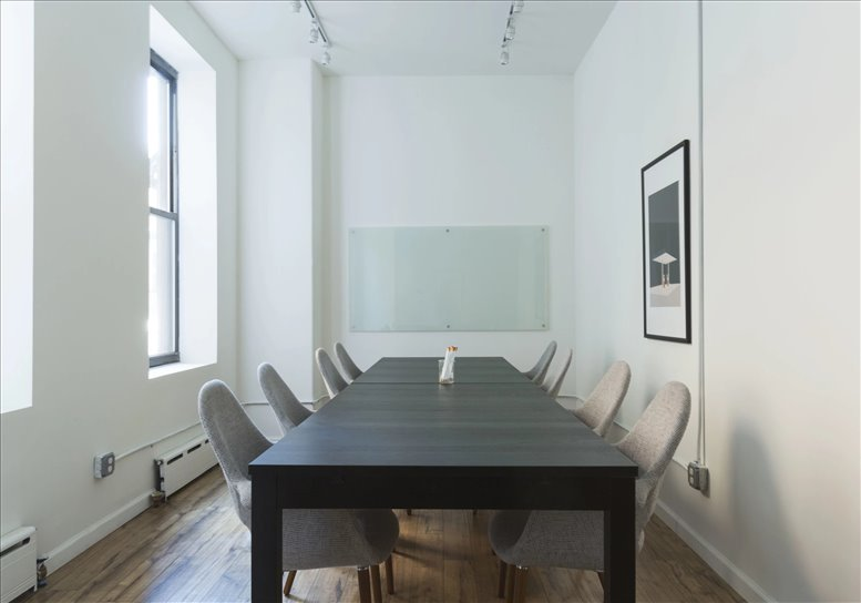 347 Fifth Avenue, Murray Hill, Midtown Office for Rent in Manhattan