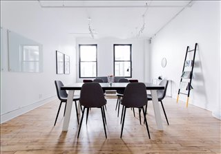 Photo of Office Space on 594 Broadway ,SoHo Soho