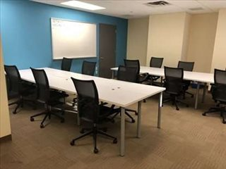Photo of Office Space available to rent on 535 Fifth Avenue, Bryant Park, Grand Central, Manhattan