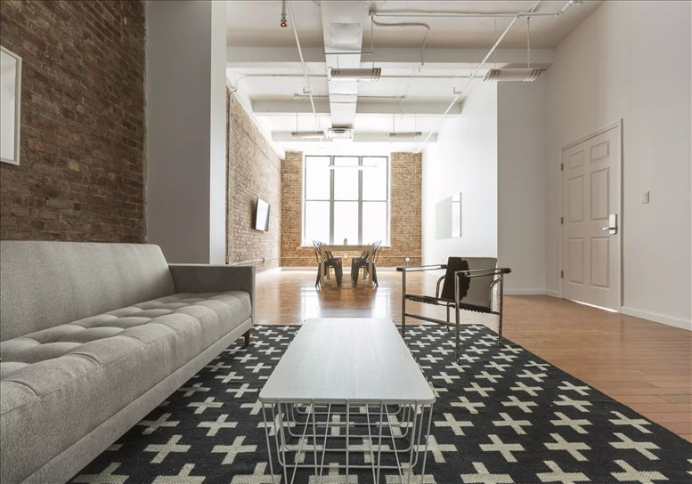 Picture of 37 East 28th Street, NoMad Office Space available in Manhattan