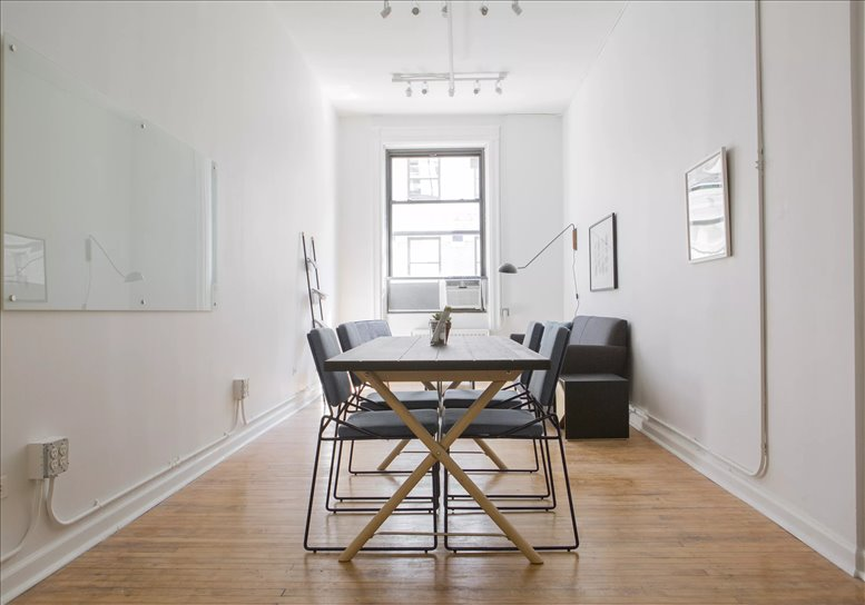 Photo of Office Space on 44 Court Street, Brooklyn Heights Brooklyn