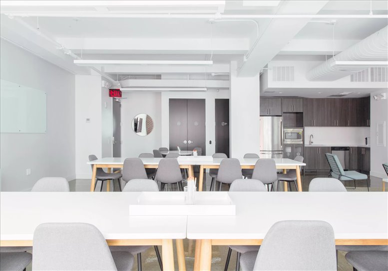 11 East 44th Street, Turtle Bay, Midtown Office for Rent in Manhattan