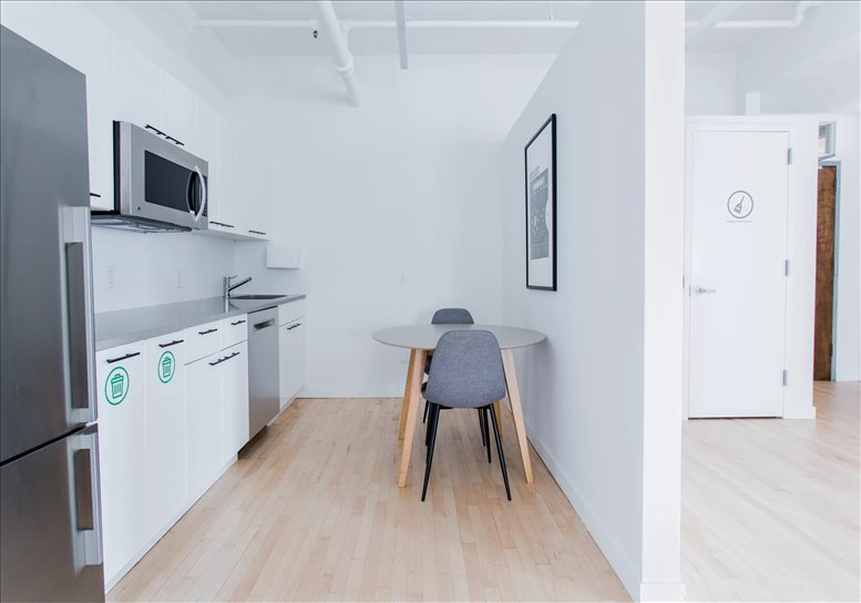 Office for Rent on 494 Broadway, SoHo Manhattan