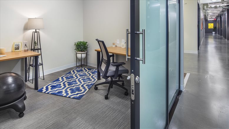 Office for Rent on 44 South Broadway, White Plains Queens
