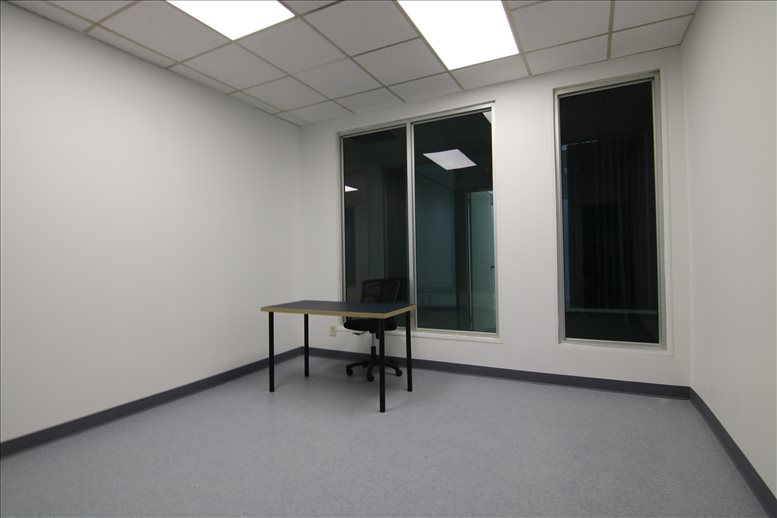 Photo of Office Space available to rent on 13-15 37th Avenue, Long Island City, Queens