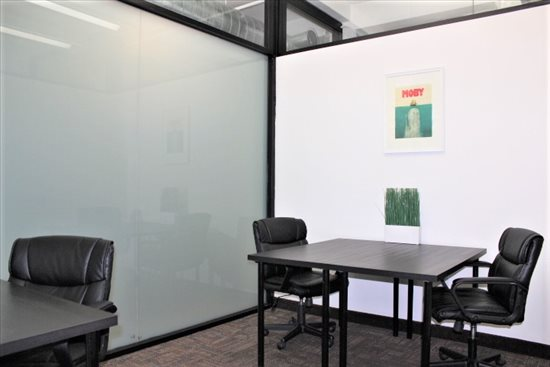 This is a photo of the office space available to rent on 10 East 39th Street, Murray Hill, Midtown