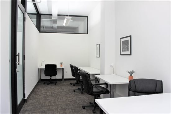 Photo of Office Space on 10 East 39th Street, Murray Hill, Midtown Manhattan