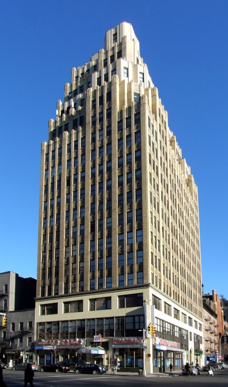 Office for Rent on 322 8th Avenue, Chelsea Manhattan