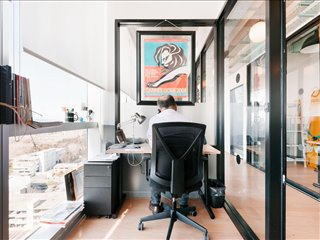 Photo of Office Space on 148 Lafayette Street,SoHo Soho