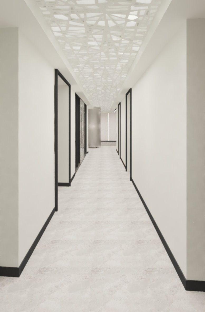This is a photo of the office space available to rent on 515 Madison Avenue, Plaza District, Midtown